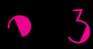 BTW3-Logo_Colour-on-white copy
